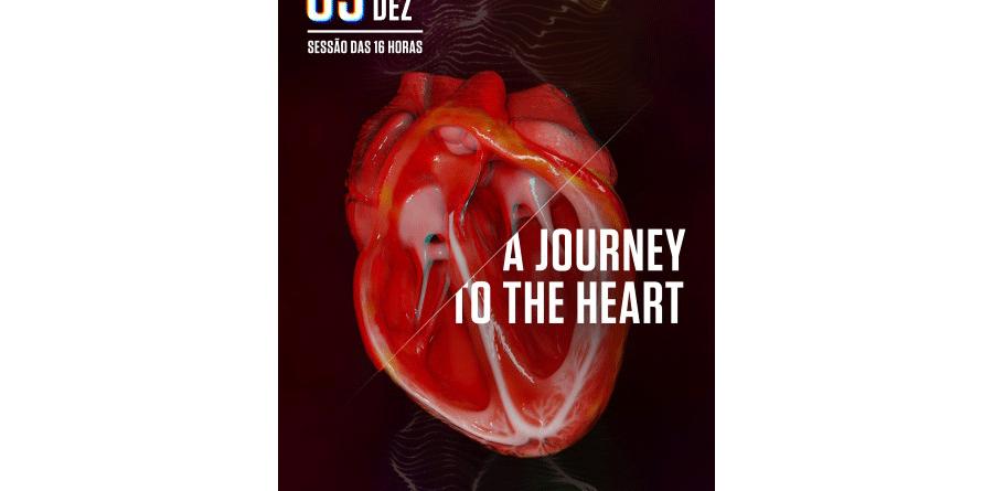Gema-Digital-New gema - Gema Digital New 900x445 - Gema Digital leva 'viagem ao coração' ao Festival de Cinema Imersivo