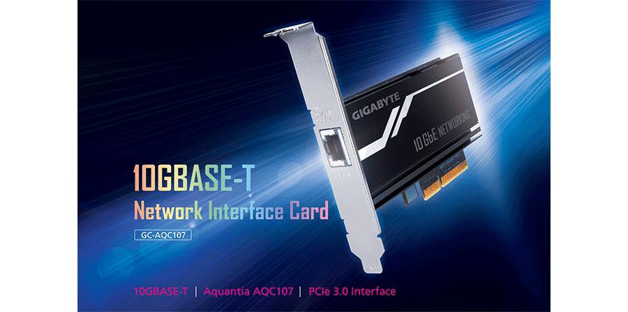 Gigabyte-GC-AQC107