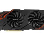 Gigabyte-GeForce-GTX-1070-T