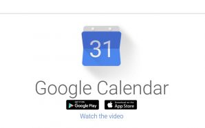 Google-Calendar-New