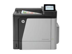 HP-Color-LaserJet-Enterpris