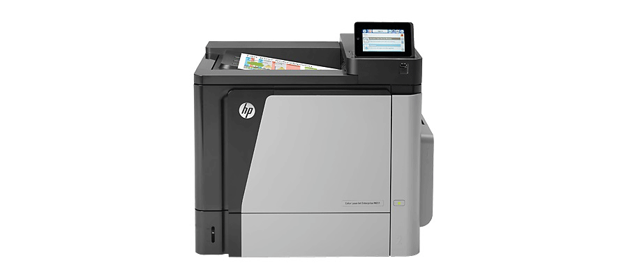 HP-Color-LaserJet-Enterpris