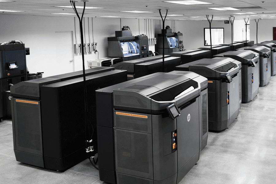 HP-Jet-Fusion-3D
