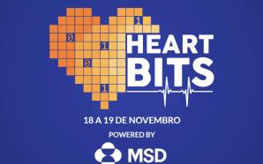 Hackathon-HeartBits-01