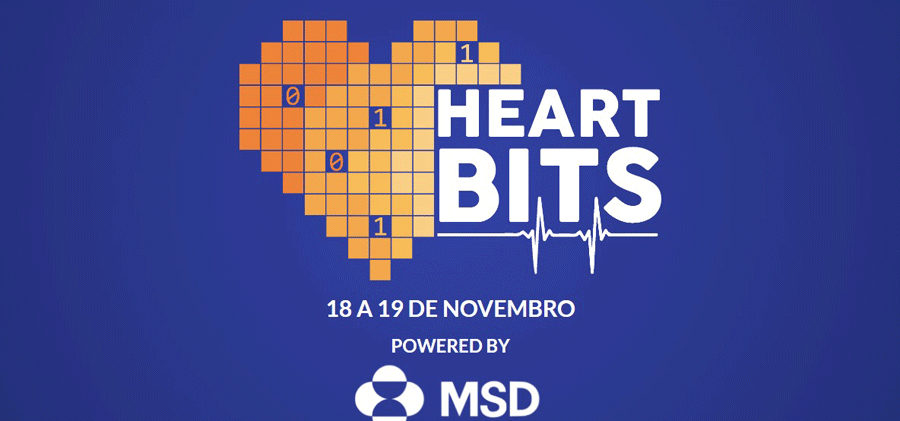 Hackathon-HeartBits-01