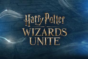 Harry-Potter-Wizards-Unite