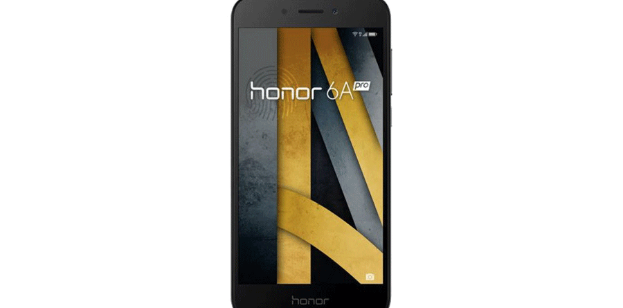 Honor-6A-Pro-01