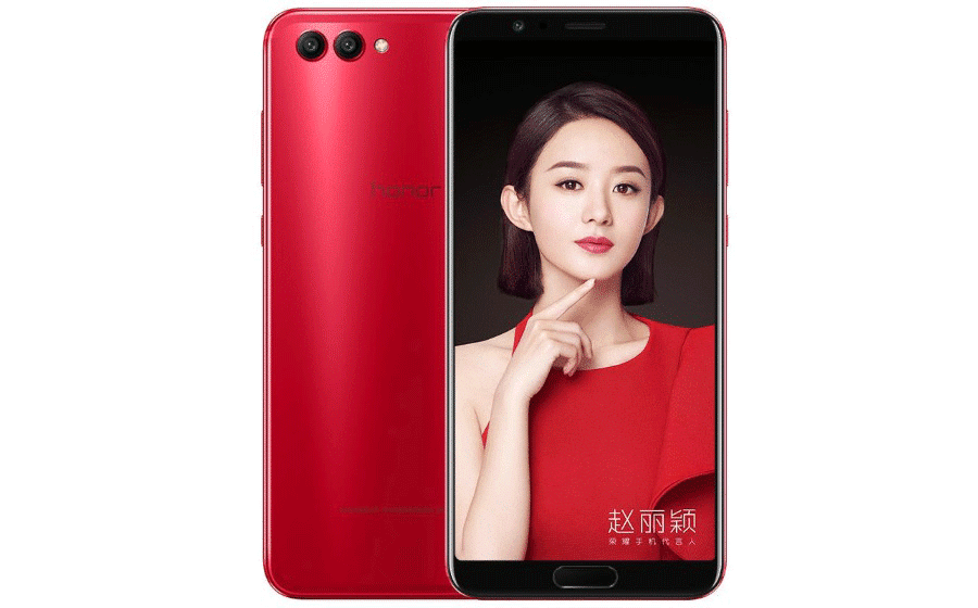 Honor-V10-New