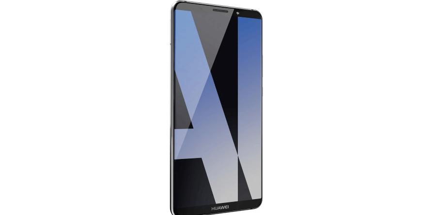 Huawei-Mate-10-Pro-Titanium