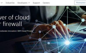 IBM-New