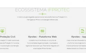 Ifprotec-Proteccao-Civil