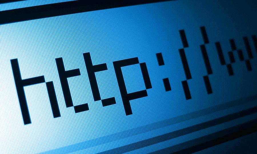 Internet-New-01