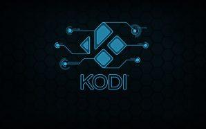 Kodi kodi Quatro dicas para afinar o Kodi Kodi 298x186