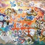 Legendary-Pokemon-New