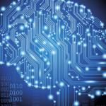 Lenovo-Inteligencia-Artific