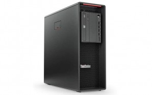 Lenovo-ThinkStation-P520-01