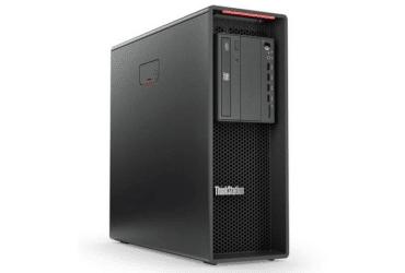 Lenovo-ThinkStation-P520-01