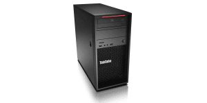 Lenovo-ThinkStation-P520c-0