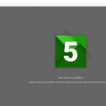 LibreOffice-5-New