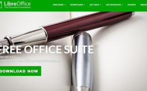 LibreOffice-New-01