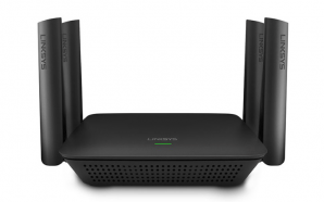 Linksys-RE9000-01