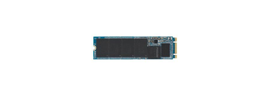 LiteOn-MUX-SSD