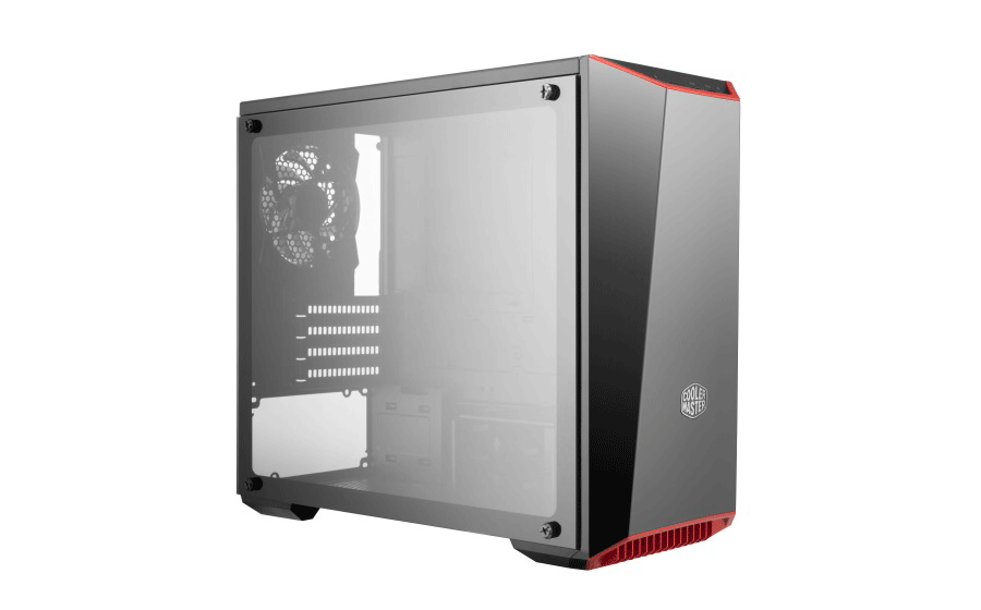MasterBox-Lite-Cooler-Maste