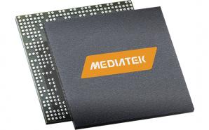 MediaTek-Chipset-01