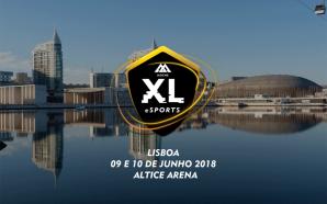 Moche-XL-eSPORTS-2018-01