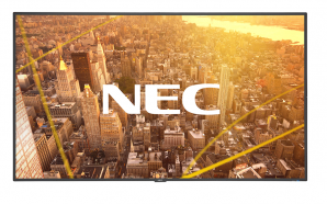 NEC-C501-01