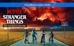 Netflix-Stranger-Things-01