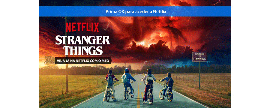 Netflix-Stranger-Things-01