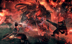 Nioh-Complete-Edition-02