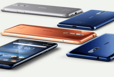 Nokia-8-Back-New