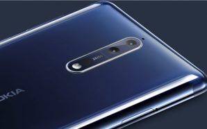 Nokia-Phone-Cam-Back