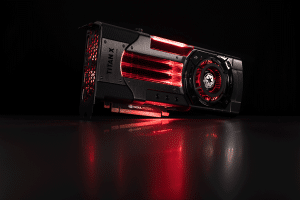 Nvidia-TITAN-Xp-Empire