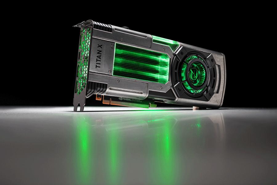 Nvidia-TITAN-Xp-Jedi