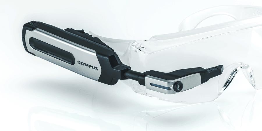 Olympus-EyeTrek-Insight-EI