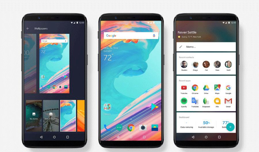 OnePlus-5T-New-02