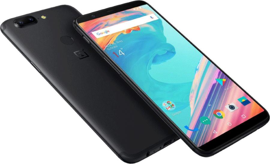 OnePlus-5T-New