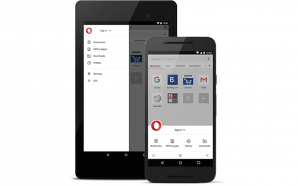 Opera-Android-New