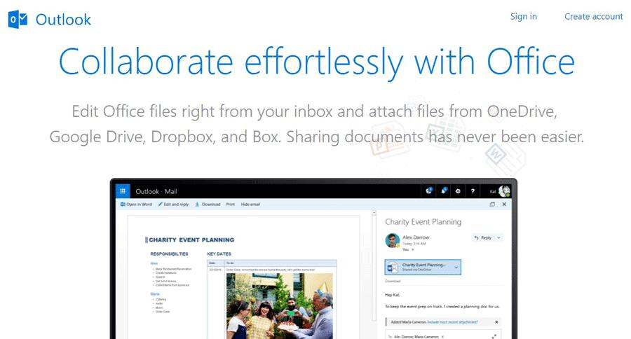 Outlook-Web-New