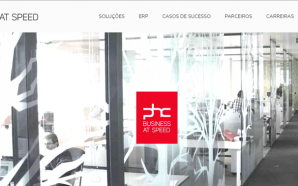 PHC-Software-New