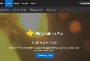 PS-Plus-New