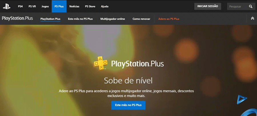 PS-Plus-New