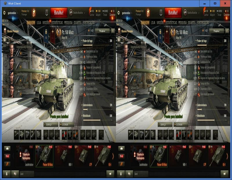 smartphone - Passo 4  - Use o seu smartphone para correr jogos de realidade virtual
