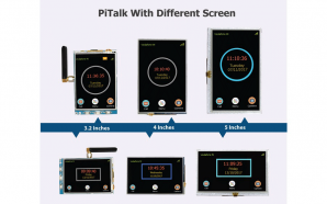 PiTalk-New-01