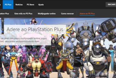 PlayStation-Plus-PT-New