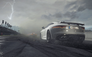 Project-CARS-2-New-03