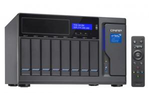 QNAP-NAS-TVS-882BR